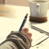 医師がオススメする勉強・作業時の集中力と効率性を高める5つの工夫